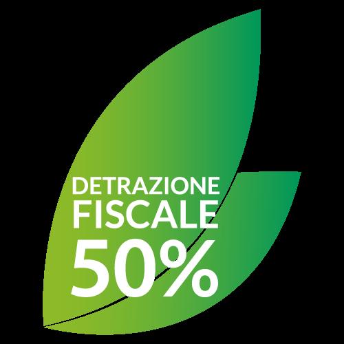 Comazzi tende for Detrazione zanzariere 2017